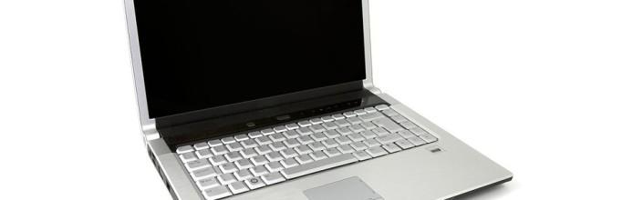 computer-portatile